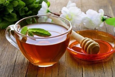 vn-tea-and-honey