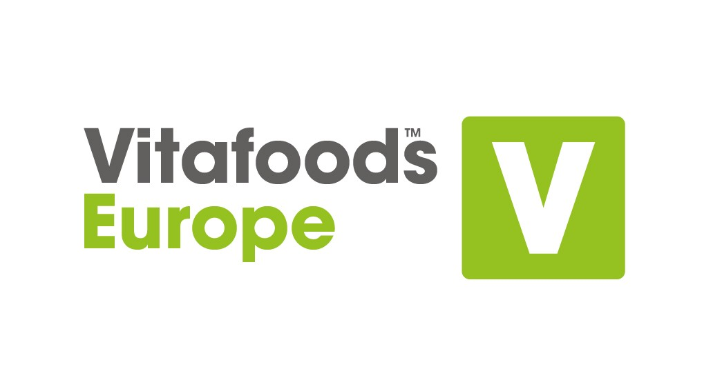2016_vitafoods