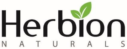 herbion-logo