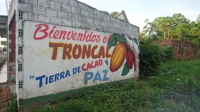 colombia-cocoa