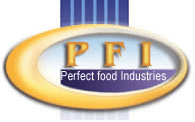 logo-perfect-food-industries
