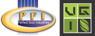 logo-perfect-food-industries-and-pfi
