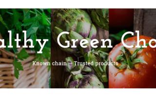 healthy-green-choice-website