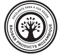 baobab-products-mozambique