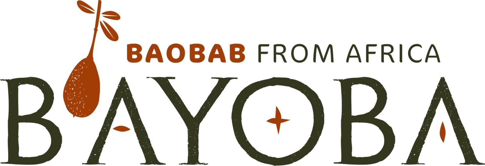 bayoba-logo