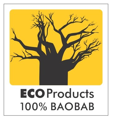 eco-products-logo-square