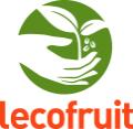 lecofruit