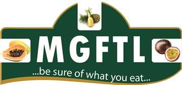 m-g-farms-logo