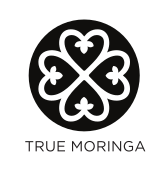 true-moringa-logo_preview