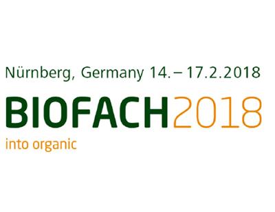 biofach-2018-logo