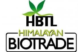 himalayan-biotrade