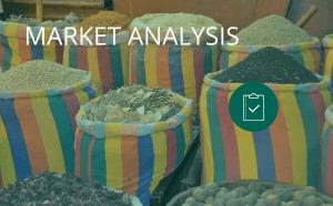 Market Entry - ProFound