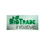 BioTrade Initiative logo