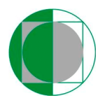 Klaus Duerbeck Consulting logo
