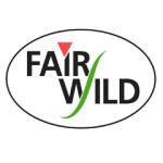 FairWild logo