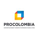 ProColumbia Logo