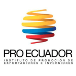 Pro Ecuador Logo