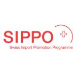 SIPPO Logo