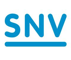 SNV, ProFound's client