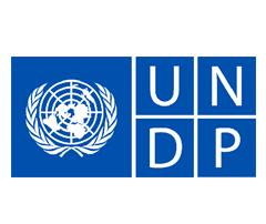 UNDP, ProFound's client