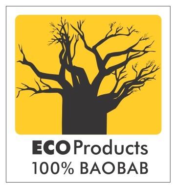 eco-products-logo-OAP-exhibitor