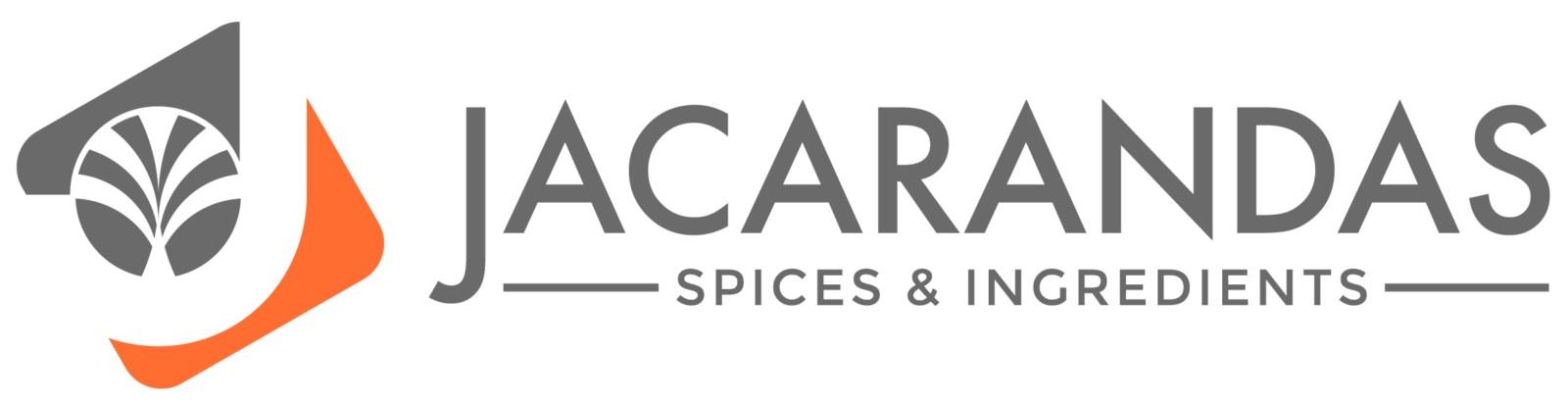 logo-jacarandas-participant-2018