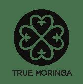 true-moringa-logo-exhibitor-BioFach-2018