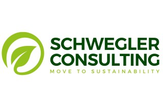 schwegler consulting