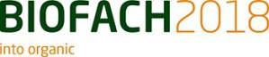 biofach-logo