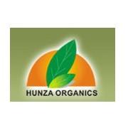 Hunza Organics