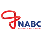 NABC - ProFound's partner in the Organic Africa Pavilion at BioFach