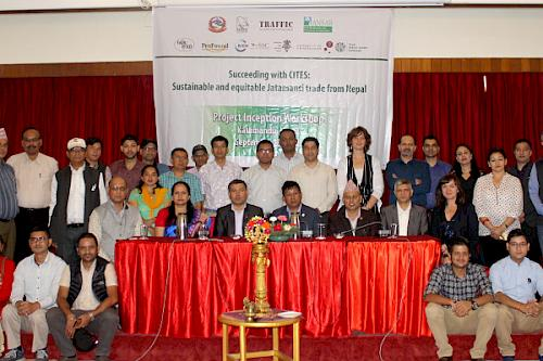 20181018-nepal-project-launch-team-500x0-is