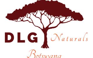 DLG Naturals Botswana