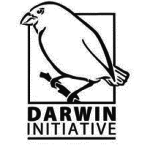 Fairwild certified Jatamansi supported by the Darwin Initiative