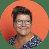 Sonja van Rijswijk