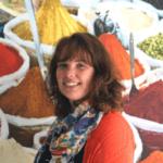 Jolanda Van Hal