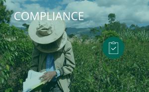Compliance - ProFound