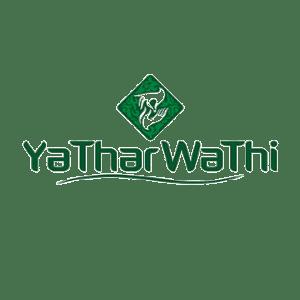 Yathar Wathi