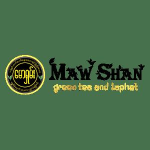 Power Maw Shan